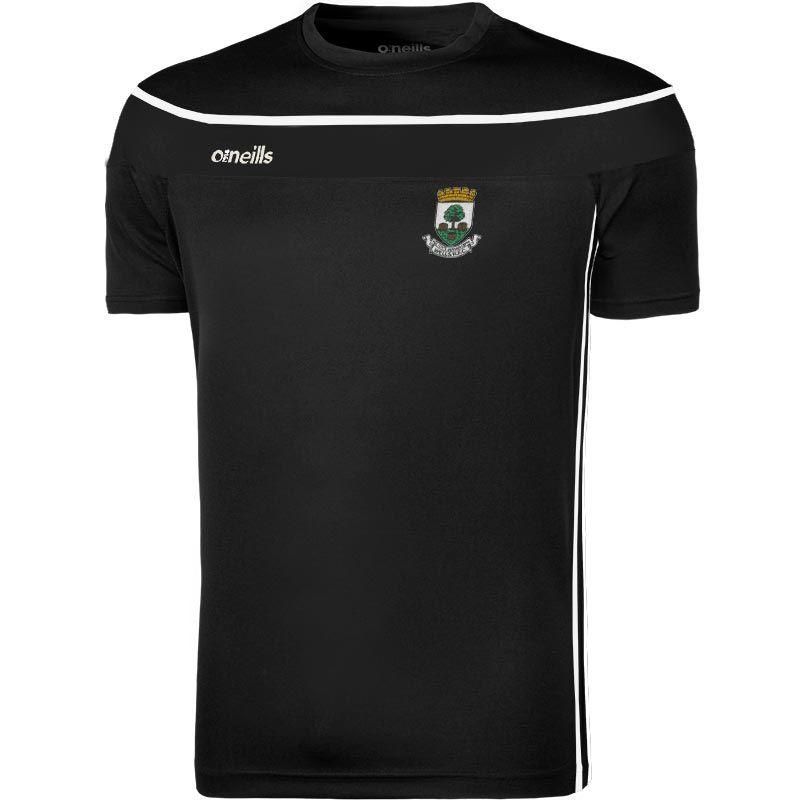 Wells RFC Auckland T-Shirt
