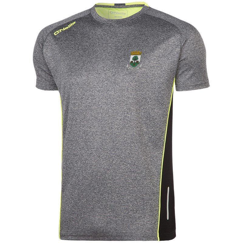 Wells RFC Titan T-Shirt