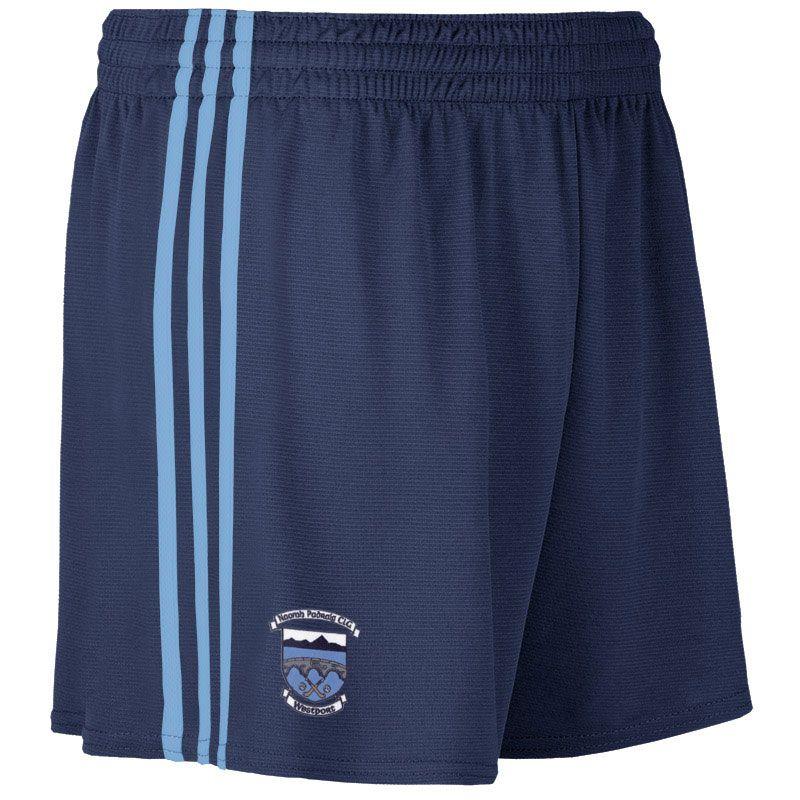 Westport GAA Mourne Shorts