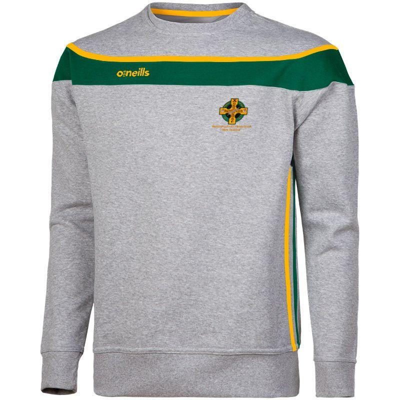 Wellington/Hutt Valley GFHA Auckland Sweatshirt