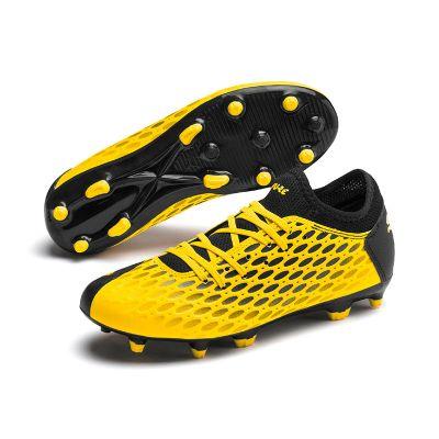 Football Boots \u0026 Astro Turf Trainers