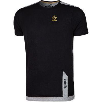 Gym T-Shirts \u0026 Sports T-Shirts | O