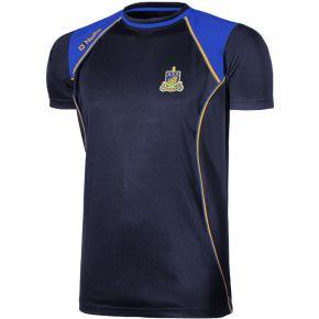 Kenilworth RFC Bailey T-Shirt