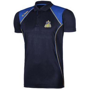 Kenilworth RFC Bailey Polo Shirt (Kids)