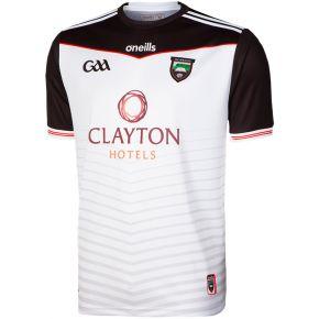 Sligo GAA 2-Stripe Hurling Jersey