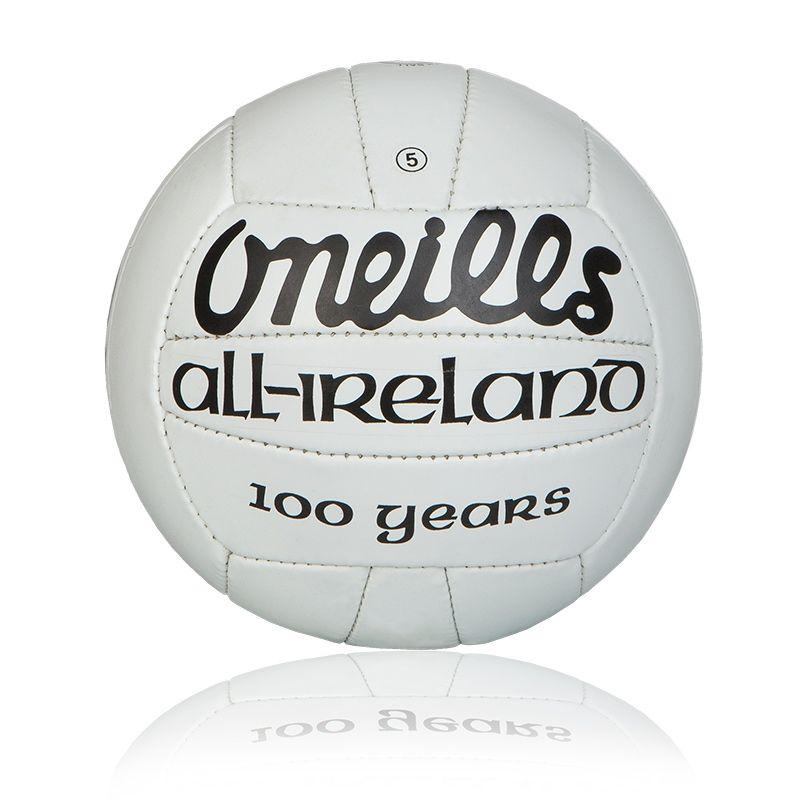 All Ireland Football  2260c9e0f6