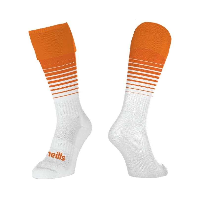 b5e0520e0 Armagh Ladies Koolite Pro Midi Socks | oneills.com - US