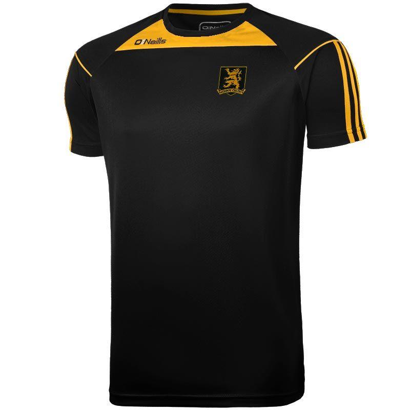 purchase cheap d79d1 7488a Athboy Celtic FC Aston T-Shirt