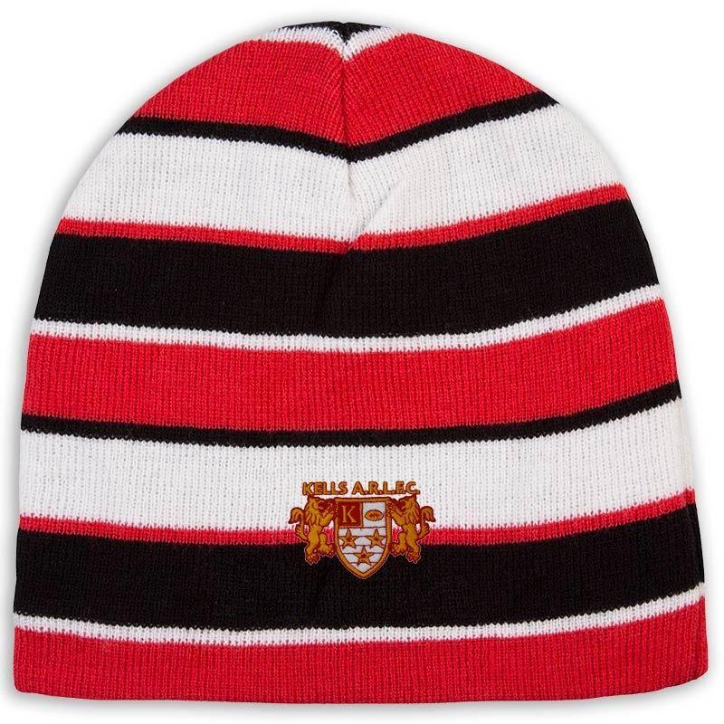 bda672c99f8 Kells Beacon Beanie Hat