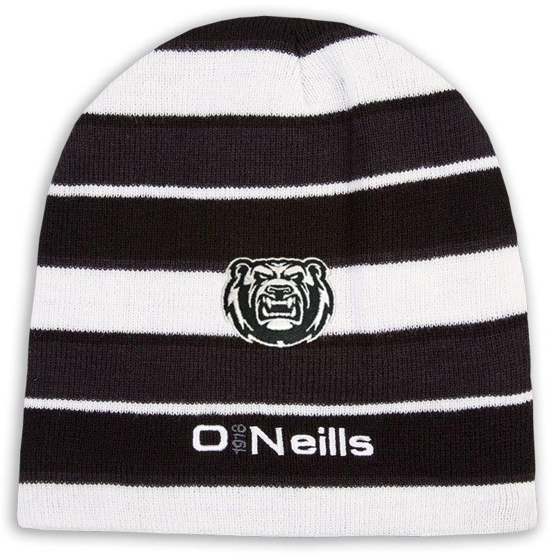 2ea17fc1356d Coventry Bears Beacon Beanie Hat