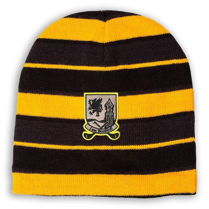 e13522fd6c2 ... black sports cap c985a a6452  australia purdue university hurling club  beacon beanie hat 02a2e 9c276