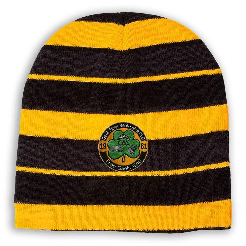 6b058c3c759fe Erne Gaels Ladies Beacon Beanie Hat