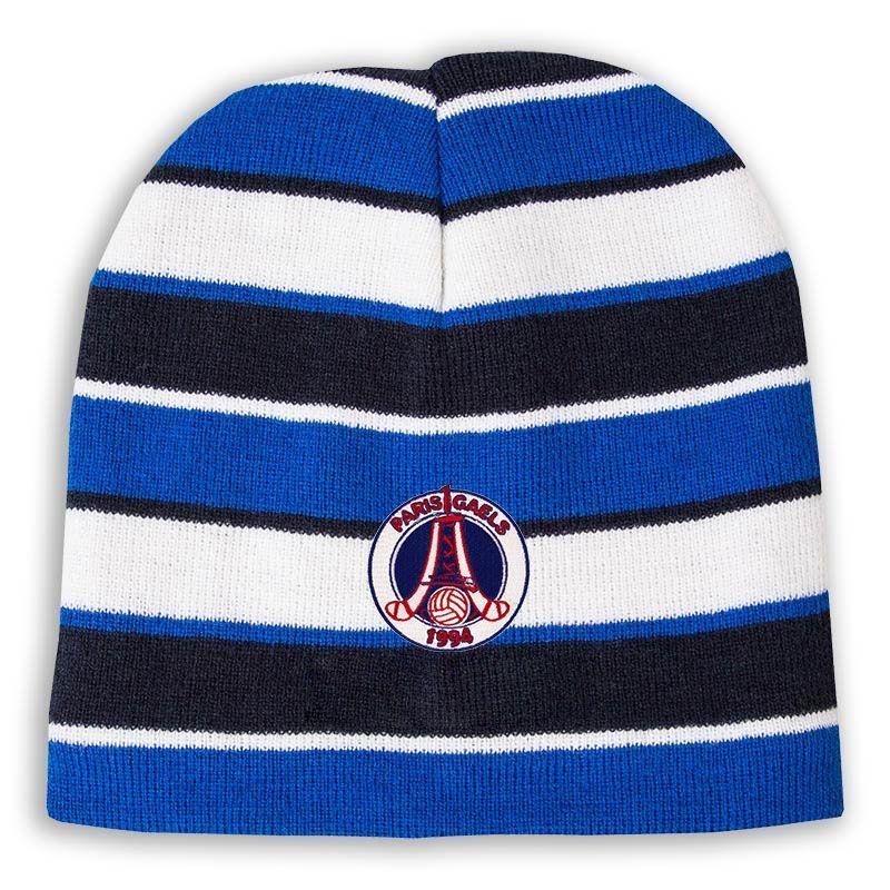 b465e25226f62 Paris Gaels GAA Beacon Beanie Hat