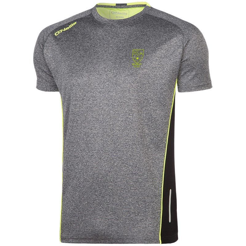 4af4dadeafb0 Beverley RUFC Titan T-Shirt (Kids)