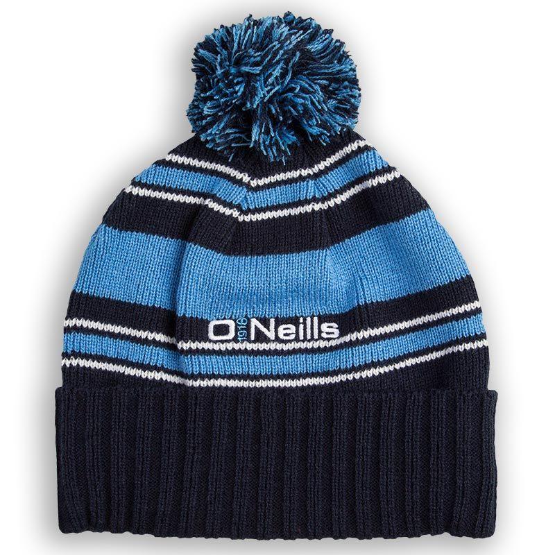 Bobble Hat (Navy Sky White)  49c6a3928e9