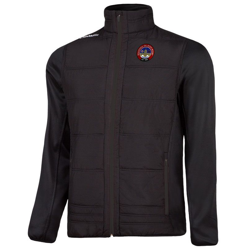c708366cb6 Bradford on Avon RFC Eddie Padded Jacket