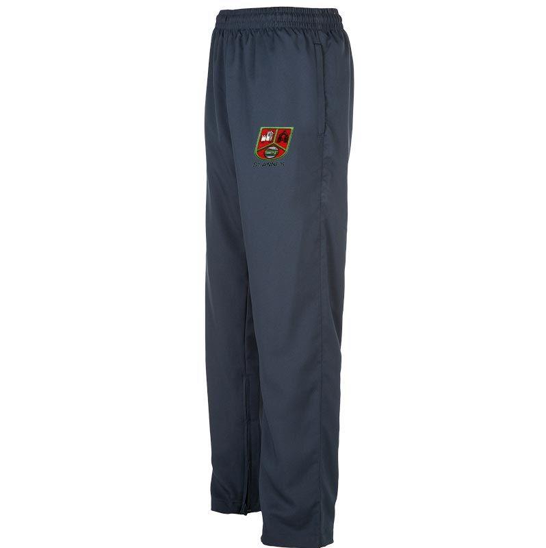 St. Anne s Ladies Football   Camogie Club Cashel Pants  0d7911f46d
