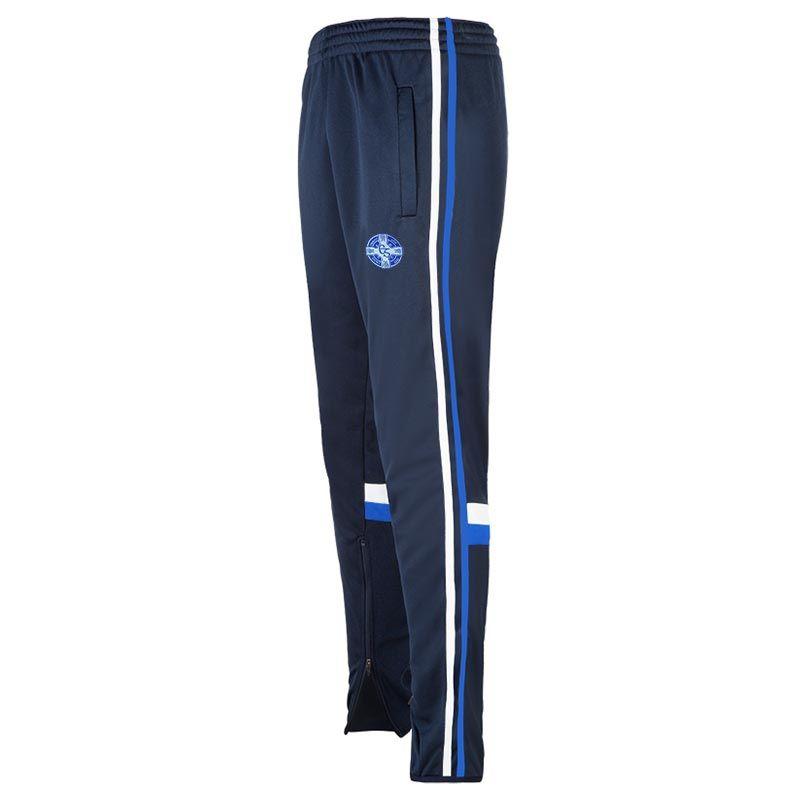 Clan Na Gael Ladies Football   Camogie Rick Skinny Pants  d1c0633103