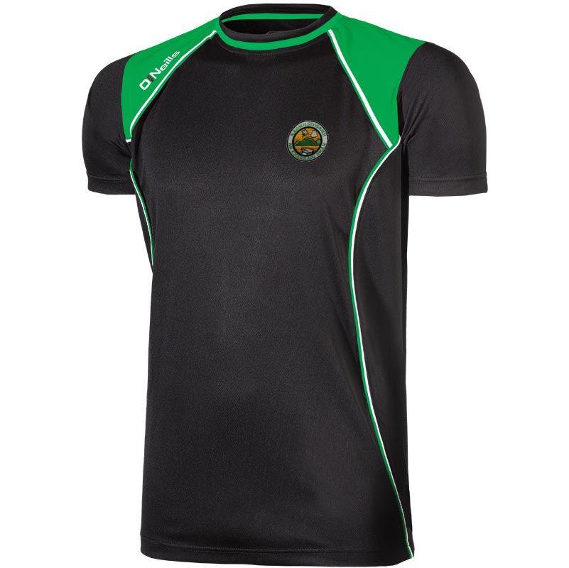 1b9ce4c86 Craigbane Bailey T-Shirt (Kids)