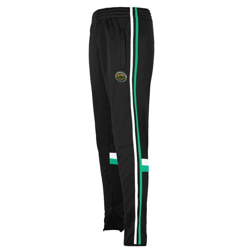cee1538bb Craigbane Rick Skinny Pants