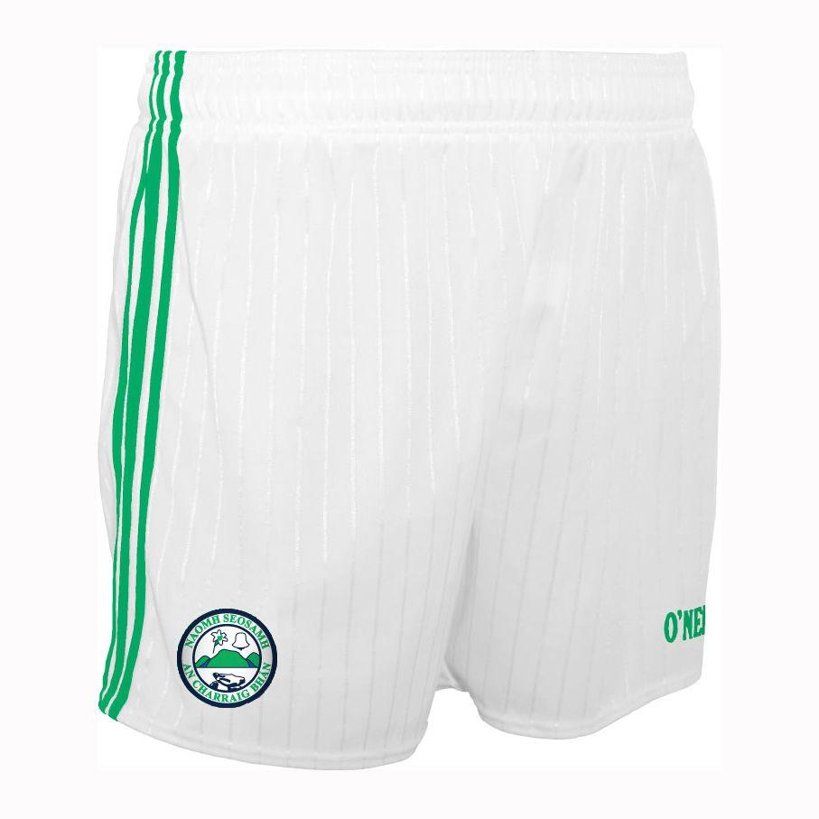 00e31ad11 Craigbane GAC Sperrin Shorts
