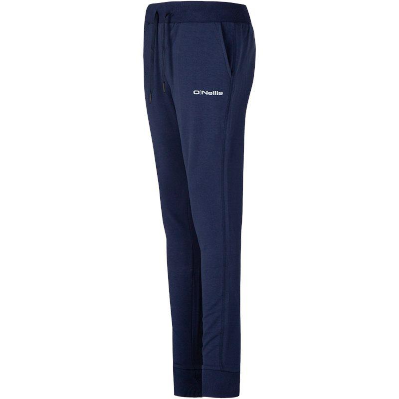 6145006ac22215 Dakota Fleece Skinny Pants (Marine) | oneills.com - International