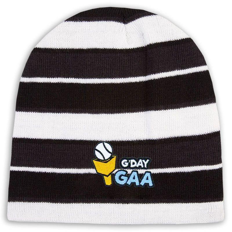 cac790cb732 G Day GAA Beacon Beanie Hat