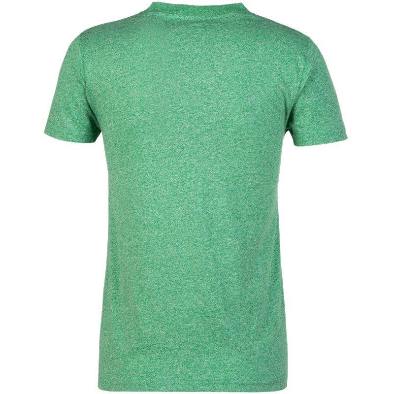0bca19157 Home; Guinness Womens T-Shirt (Green). View Full Details