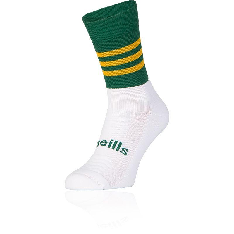 71ca53357 Kerry GAA Koolite Midi Socks | oneills.com