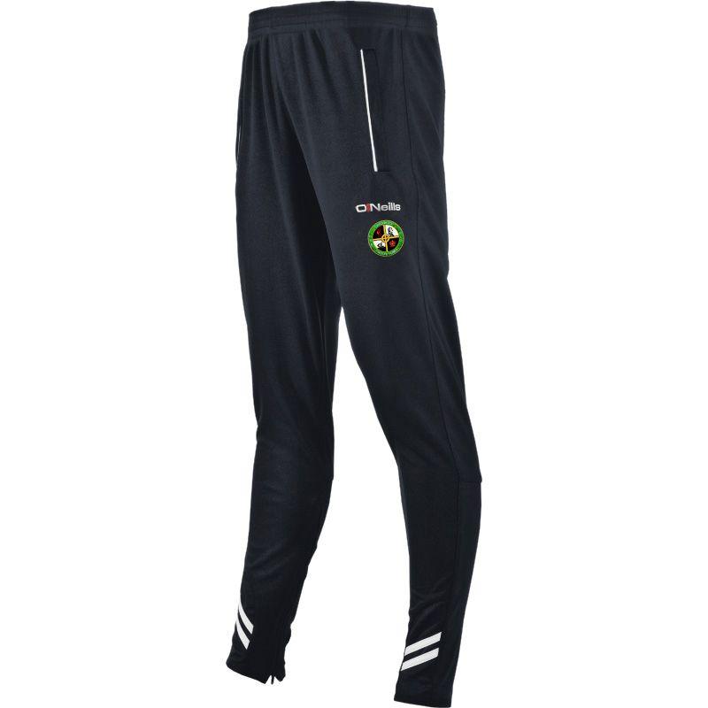4ac6c6039b3 Liverpool Wolfe Tones GFC Larch Skinny Pants
