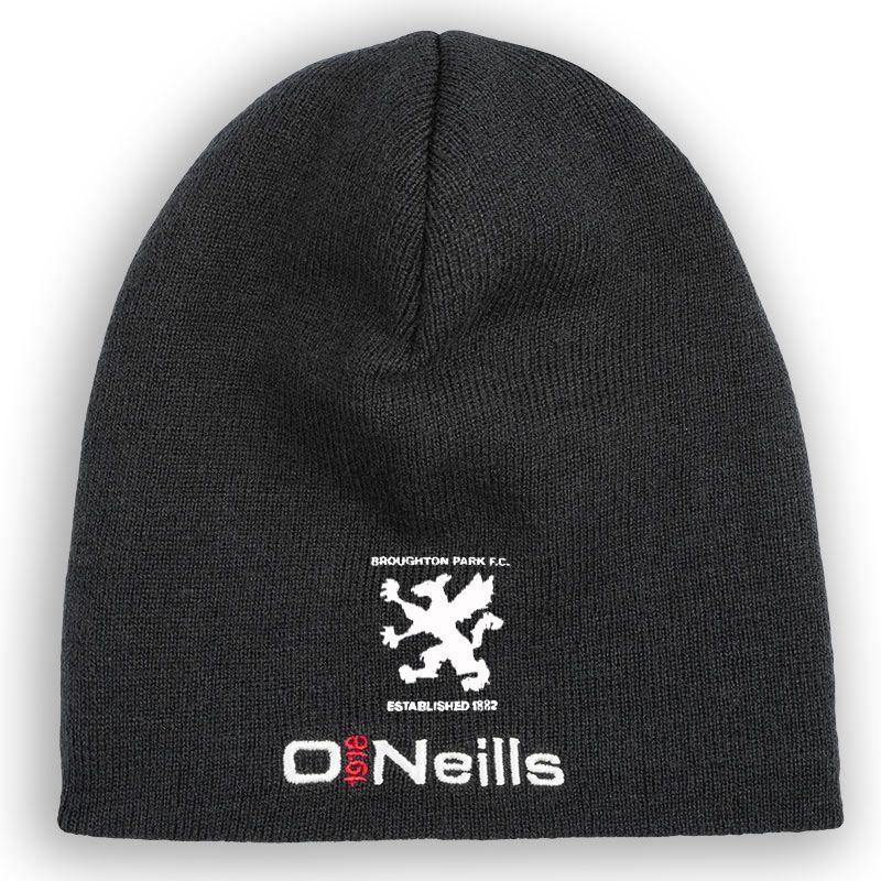 78468061d21 Broughton Park RFC All Teams Beanie Hat