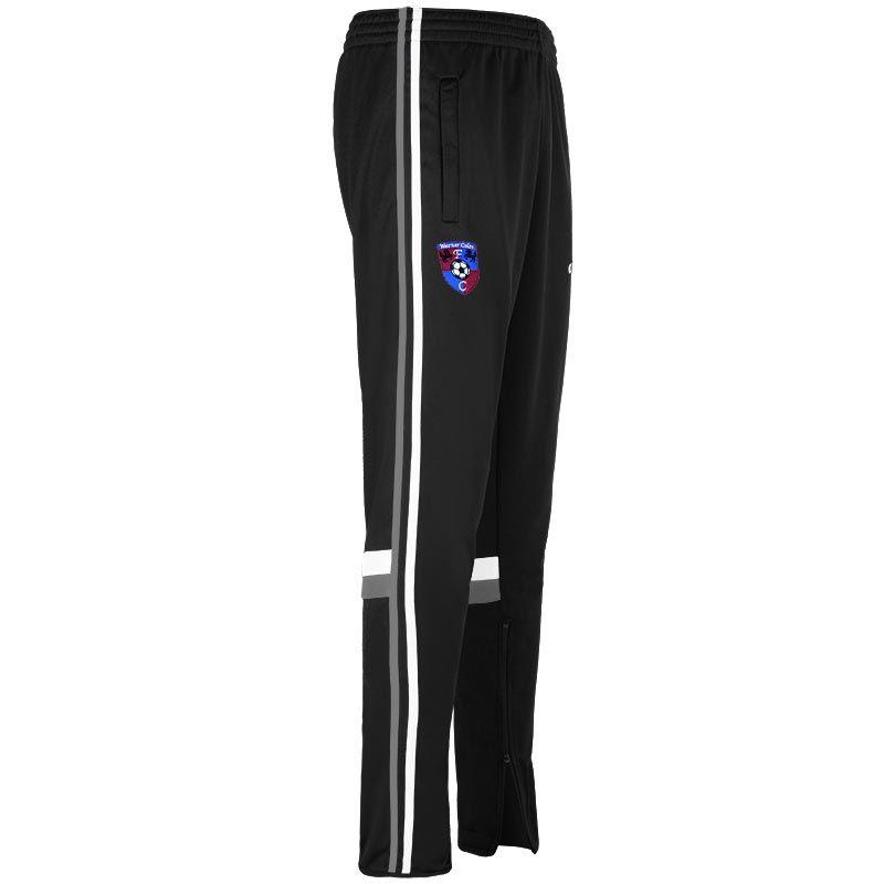 8bb81ba0 AFC Warner Colts Rick Skinny Pants (Kids)