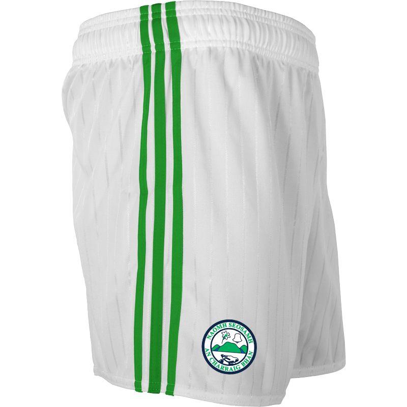 7c91e015c Craigbane GAA Sperrin Shorts Kids