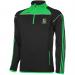 Carrick Aces Athletics Club Aston Half Zip Top