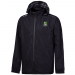 Carrick Aces Athletics Club Dalton Rain Jacket