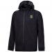 Carrick Aces Athletics Club Kids' Dalton Rain Jacket