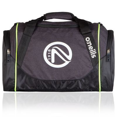87df22f2d6a9cd Back Pack, School Bags & Kit Bags   O'Neills Sports Bags