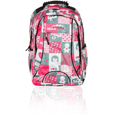 Back Pack, School Bags & Kit Bags | O'Neills Sports Bags