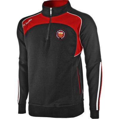 b93f4845863 FC United of Manchester - Soccer Clubs - Soccer - Shop By Team