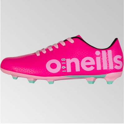 ca3a14cbe591a Kids Football Boots & Astro Turf Trainers | O'Neills Football Boots