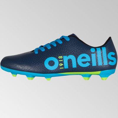 ad3938fa52ce Kids Football Boots & Astro Turf Trainers | O'Neills Football Boots