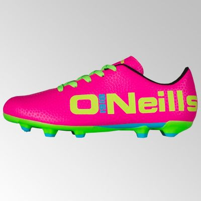 f4c079ef752 Football Boots and Football Trainers | O'Neills Soccer Boots
