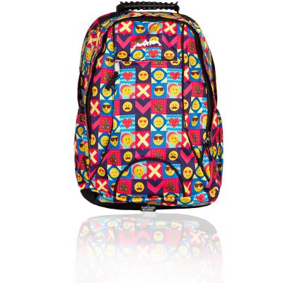 8347071a9359 Back Pack, School Bags & Kit Bags | O'Neills Sports Bags