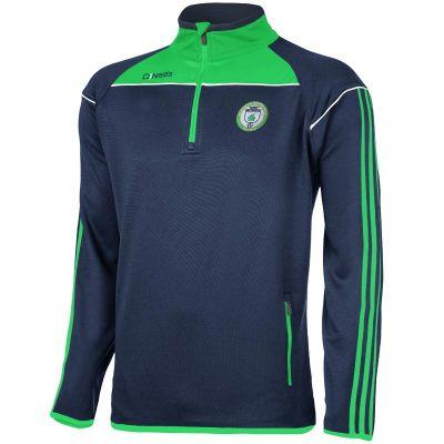 e938cc15f Shamrock Rovers - Soccer Clubs - Soccer - Shop By Team