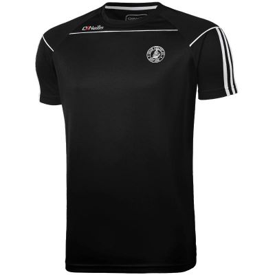 release date 1b576 7afeb Quay Celtic FC - Soccer Clubs - Soccer - Shop By Team