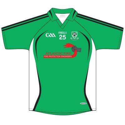 55164ff6e99b6 St Michaels GAA Sligo Online Shop | O'Neills GAA