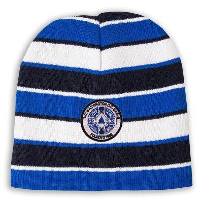 Washington DC Gaels Beacon Beanie Hat