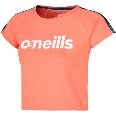 f80188e486 Sale on Men, Women's & Kids Clothing | O'Neills Sale