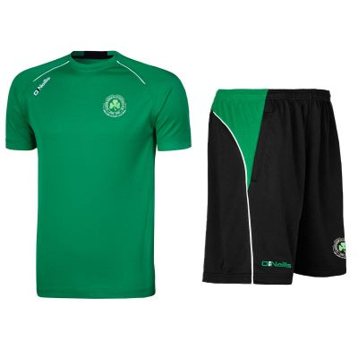 Cleator Moor Celtic - Soccer Clubs - Soccer - Shop By Team e89f37c87