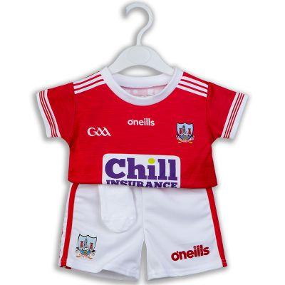 f47fe81bead Cork GAA Official Online Store | O'Neills GAA Shop